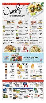 Shoprite holiday dinner promo earn a free turkey ham Shoprite Free Ham 2021 Shoprite Weekly Ad April 11 April 17 2021 Grab A Free Coupons And Save Money Normalcohortp