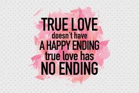True Love Meaning 40 Little Things Lovers Do That Define Love Cool Define What Is Love