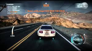 Need for Speed: The Run-ის სურათის შედეგი