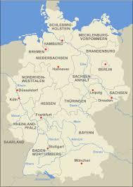 We did not find results for: Deutschen Bundeslander Karte Reisen In Deutschland