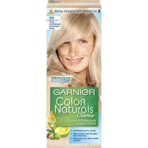 Стойкая питательная крем-<b>краска для волос</b> Garnier <b>Color</b> ...