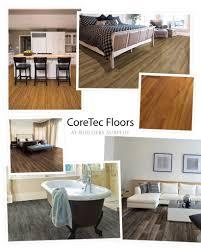 types of flooring at builders surplus