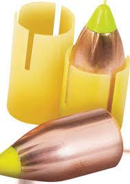 Top 18 Cheap Black Powder Sabots Bullets Round Balls In