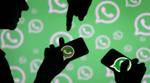 cara kirim pesan whatsapp WA tanpa save simpan nomor HP ponsel mobil