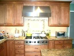 42 inch range hood. 42 Inch Range Hood Stove The Will Be A Free Standing Gas That According