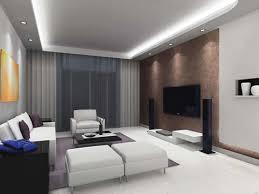 home led lighting strips. led strip home decoration 1 2 led lighting strips