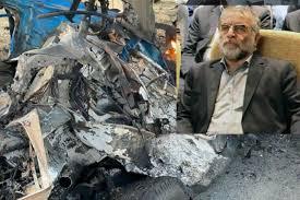 הסכם עם איראן אם יתקבל בניגוד לרצונה של ישראל יוביל את ישראל לתקוף את איראן לבד ללא כל הסכמה של אף מדינה בעולם Images?q=tbn:ANd9GcQgBp58Ifl6vLi5vnfeeGKdm3fpVHuvXamUfA&usqp=CAU