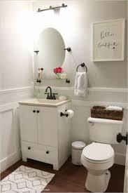 Office bathroom decorating ideas Remodeling 151 Stylish Bathroom Vanity Lighting Ideas Httpswwwfuturistarchitecturecom Pinterest 13 Pretty Smallbathroom Decorating Ideas Youll Want To Copy