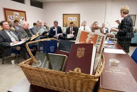 Prison Chaplain Job Texas Prison Chaplains Pray Plead For Funds The Texas Tribune