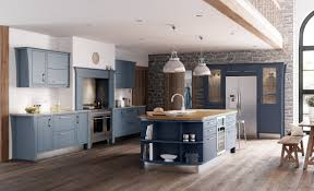 John Lewis Kitchen Furniture John Lewis Is Your One Stop Shop For Kitchens Bathrooms