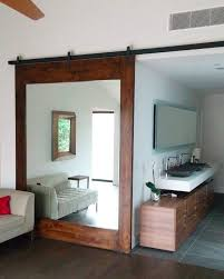 image great mirrored bedroom. best 25 mirror bed ideas on pinterest mirrored bedroom furniture picture headboard and reclaimed wood image great u