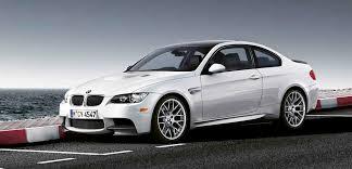 Coupe Series e92 bmw m3 for sale : 2010 BMW M3 Performance Carbon Fiber Aerodynamic Components News ...