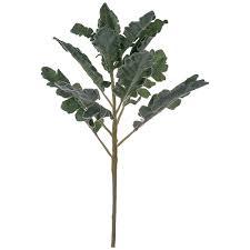 <b>Растение искусственное LEFARD</b> 7 46 см зеленый пластик - Tour ...