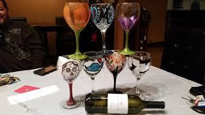 the art of wine 35 photos 32 reviews wine bars 11909 preston rd north dallas dallas tx phone number yelp