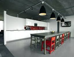 office kitchen tables. Fine Kitchen Office Kitchen Ideas Clean In The Small    In Office Kitchen Tables E
