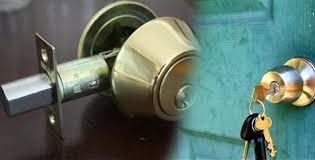 residential services residential locksmith28 locksmith