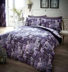 black and white twin bedding s pink xl chevron damask sets