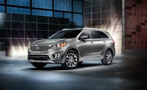 2018 kia amanti. perfect kia 2018 kia sorento for sale in oklahoma city ok inside kia amanti