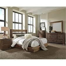 Fairmont Designs Bedroom Furniture Sets Lovely 7 Best Bedroom Sets Images  On Pinterest Of Fairmont Designs