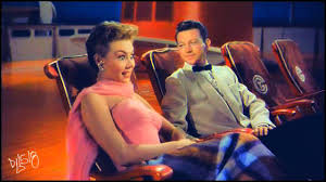 Image result for anything goes 1956