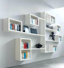 thin wall shelf bookshelf astounding bookshelves wall library bookshelves cube shelves thin wall shelves thin white