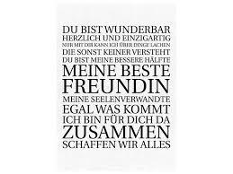 Geburtstag Beste Freundin Spruch 3 Happy Birthday World