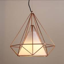 cage pendant light copper diamond wire cage pendant light nautical cage pendant light fixture cage pendant light