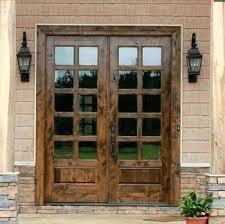 top ing wrought iron glass door panels doors vs stained inserts