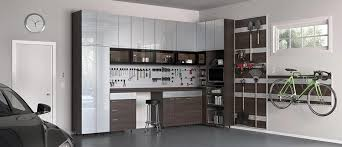 garage storage cabinets ideas. Brilliant Garage Garage Storage Cabinets With Ideas R