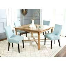 light wood dining table furniture room light colored dining room furniture grindleburg white light brown round