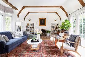 Beach Inspired Living Room Decorating Ideas Simple Design