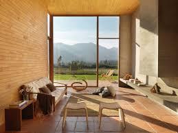 Man Kann Bodentiefe Fenster Auch Ohne Gardinen Gestalten Houses
