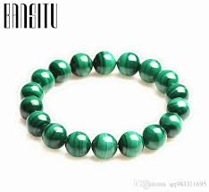 emerald hand ornaments natural jadeite jewelry can perfect the integration of your traditional style and fashion elementore incisive emerald hand