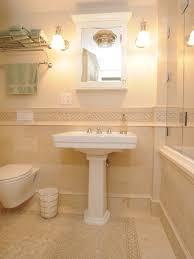 frank webb bath showroom. frank webb bath center home design ideas renovations photos . showroom m