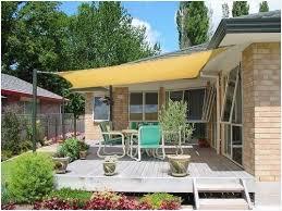 patio cover canvas. Patio Covers Canvas » Fresh 18 X Ft Feet Square Uv Heavy Duty Sun Shade Cover