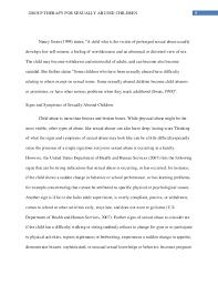 child adulthood essay child essays