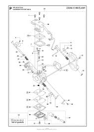 lincoln welder wiring diagram lincoln discover your wiring kohler 3 valve parts diagrams
