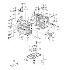 porsche cayman wiring diagram wiring diagram porsche cayman engine wiring diagram data wiring diagram