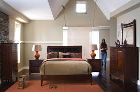 Attractive Awesome Lazy Boy Bedroom Furniture Ideas Home Design