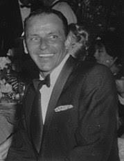 Sinatra Frank Astro Databank