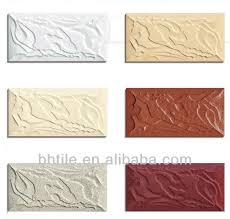 50 wall tiles design for exterior house design exterior wall tile bathroom wall tiles design loona com