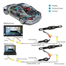 audiovox backup camera wiring diagram audiovox wiring backup camera installation wiring home wiring diagrams on audiovox backup camera wiring diagram