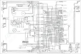 john deere seat switch wiring diagram all wiring diagram john deere wiring diagram webtor throughout deltagenerali light 5425 john deere replacement seat john deere seat switch wiring diagram