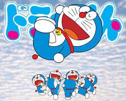 Koleksi Download Gambar Lucu Doraemon ...