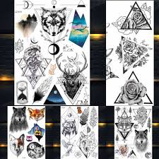 Detail Feedback Questions About New Dreamcatcher Wolf Totem