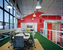 sydney google office. Medium Image For Google Headquarters Office Sydney Pictures Tour S