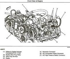 lmm engine wiring diagram lmm image wiring diagram similiar 6 6 duramax engine tuners keywords on lmm engine wiring diagram