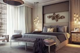 Luxury bedroom Pinteres