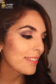 bridal makeup services in delhi ncr