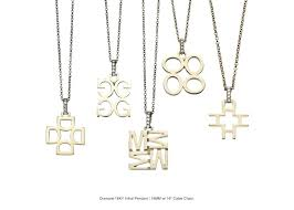 india hicks jewelry the bloomingdales for alphabet